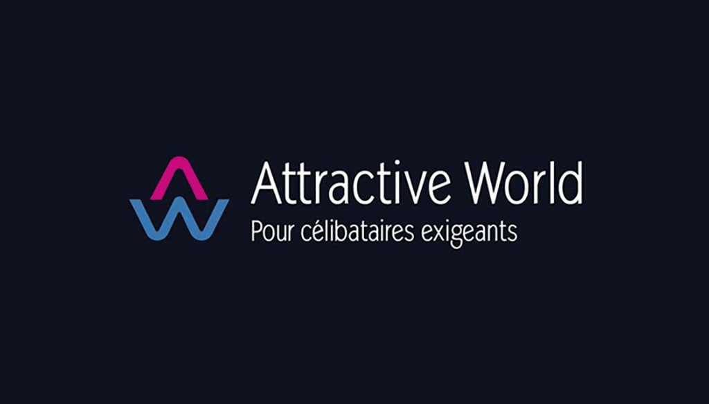 avis sur le site attractiveworld.com